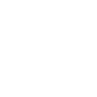 LOGO BITESIZED_WHITE